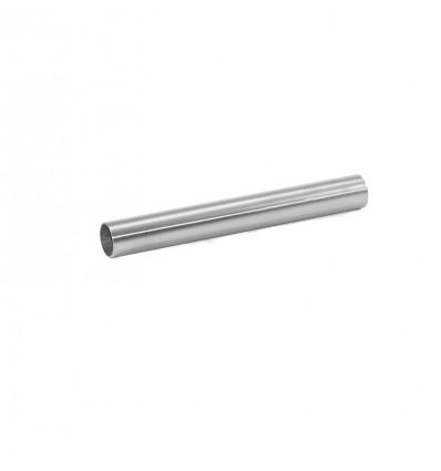 Soporte y barra armario acero inoxidable fabricantes de - Armarios de acero inoxidable ...