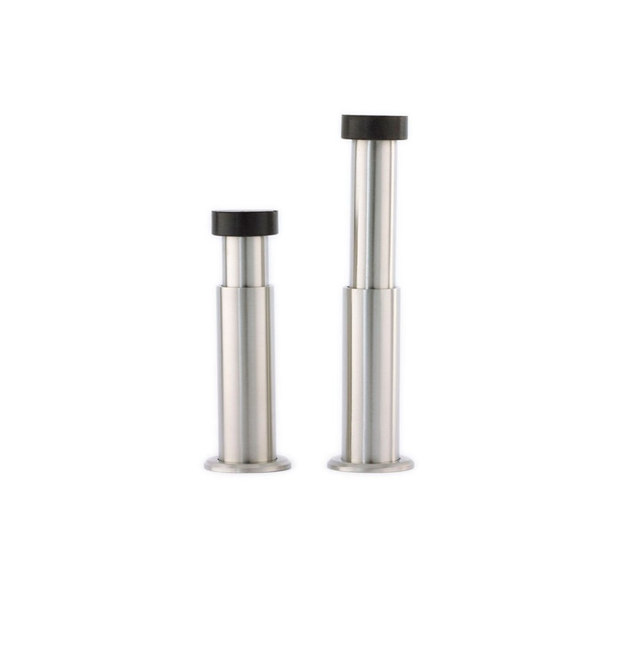 Tornillos acero inoxidable simple dba hardware tornillo - Chapa de acero inoxidable ...